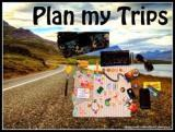 Plan Your Trips